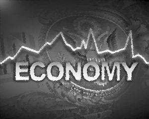 Catalin Ivan, PSD: Cresterea economica de 3,5% nu este o simpla cifra pe hartie