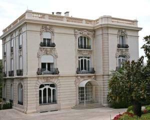 Vila lui Picasso de la Cannes va fi vanduta de catre nepoata acestuia