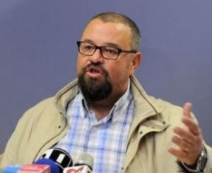 Si primarul Sectorului 4 si-a dat demisia