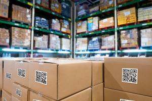 3 cauze si 3 solutii pentru reducerea pierderilor de stoc ale companiilor