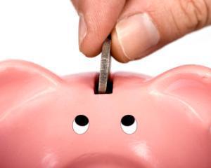 ANALIZA: Ce banci au cele mai bune oferte la depozitele in lei