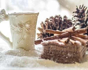 8 zile de mini-vacanta de Craciun si de Anul Nou