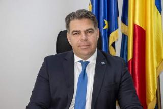 Traieste, Munceste, Pofteste Romaneste! - campanie a Ministerului Economiei de atragere a romanilor din diaspora pentru a munci acasa