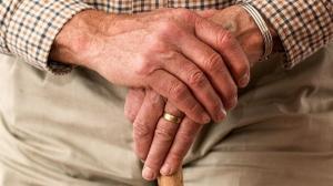 Pensiile simtite pe propria piele