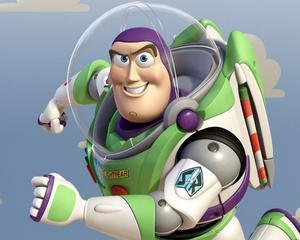 Disney Pixar a inchis studioul din Canada, disponibilizand 100 de angajati
