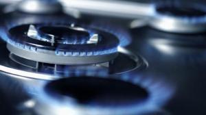 Engie scumpeste gazele pentru consumatorii din piata libera