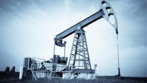 Ministerul Finantelor a anuntat PLAFONAREA pretului la gaze, timp de 3 ani