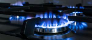 Se ieftinesc gazele pentru consumatorii casnici, de la 1 iulie