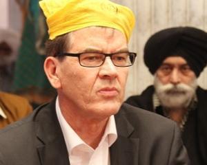 Ministrul dezvoltarii din Germania, acuzat de plagiat