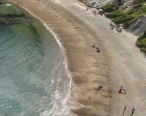 Preturile vacantelor de pe litoral cresc doar pentru cei care platesc direct la receptia hotelului