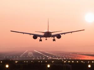 Un nou aeroport va fi deschis in Romania