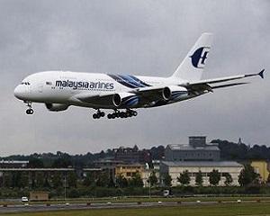 Zborul MH 370: China furioasa pe fragilitatea sistemului de aparare aeriana al Malaeziei