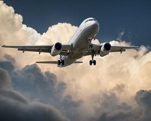 Peste jumatate din accidentele aviatice au drept cauza erorile de pilotaj