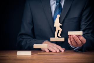 Cum iti contruiesti un plan eficient pentru o cariera de succes