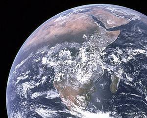 Studiu: Cercetatorii sunt siguri 95% ca oamenii sunt cauza incalzirii globale din 1950 pana acum