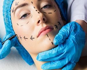 In lume se fac anual cca 17,5 milioane de operatii estetice