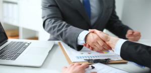 Platforma ROCA anunta un randament de 340% pentru sumele investite, de 20 de ori mai bun decat se preconiza