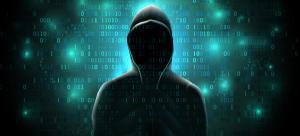 A fost destructurata cea mai mare platforma web ilegala, de unde utilizatorii puteau lansa atacuri cibernetice