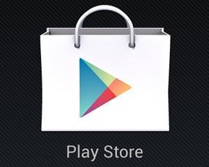 GOiN, solutia securizata de portare a informatiei de tip bilet pe telefonul mobil, a fost lansata in Romania