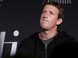 Inca o veste proasta pentru Facebook: O companie cunoscuta in toata lumea renunta la aplicatie