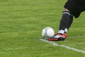 CFR Cluj s-a calificat in playoff-ul Europa League, dupa ce a invins Alashkert cu scorul de 5-0