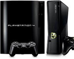 PS4, vanzari de 5,3 milioane de unitati
