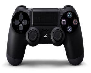Sony a vandut peste 7 milioane de console PlayStation 4
