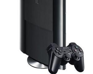 Cate console PS4 vrea sa vanda Sony in cateva luni: Cinci milioane