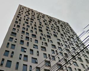 Sorin Oprescu: Demolarea Cathedral Plaza Bucuresti ar costa 4 milioane euro