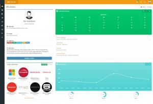 MyTechJob platforma care gaseste rapid jobul potrivit competentelor tale