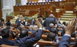 Lider PNL: PSD isi bate joc de toate eforturile pentru tinerea epidemiei sub control