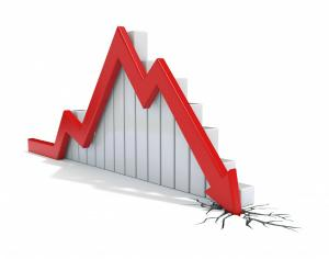 Guvernul pregateste masuri severe de reducere a cheltuielilor