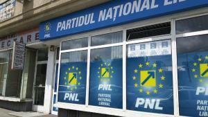 PNL interzice traseismul politic de la PSD