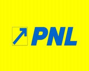 Grupul parlamentar al PNL a organizat o masa rotunda cu reprezentantii mediului de afaceri