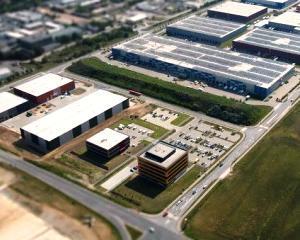 PointPark Properties: O tranzactie de peste 523 milioane de euro prin achizitia a 627,000 m2 de parcuri logistice in Republica Ceha