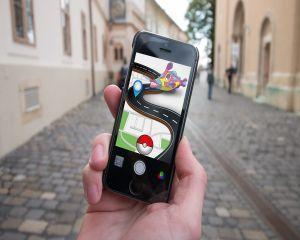 Afla cum poti scapa de dependenta de Pokemon Go!