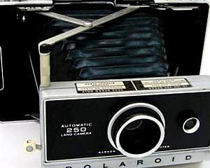 28 noiembrie 1948: primul aparat foto instant a fost lansat pe piata