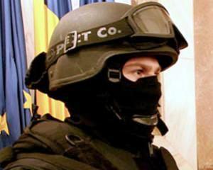 Seful ANAF reactioneaza la acuzatiile potrivit carora ar avea legaturi cu mafia rusa