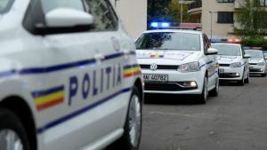 Radiografia Politiei Rurale: Peste 70% dintre posturile de politie au toaleta in curte