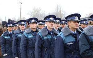 Se propune reinfiintarea functiilor de sectoristi si repartizarea politistului aproape de casa