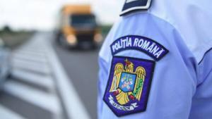 Avem aproape cel mai mic numar de politisti la 100.000 de cetateni, dintre statele UE