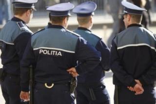 Politia scolilor a fost infiintata. Cu ce se va ocupa Directia pentru Siguranta Scolara din cadrul MAI