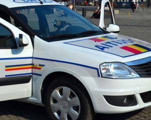 Politistii romani au aplicat, in ultima saptamana, 4 mandate europene de arestare