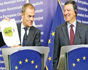 Analizele Manager.ro: Cum reuseste Polonia sa absoarba masiv fonduri UE?