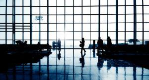 Polonia va construi cel mai mare aeroport din Europa: Va fi tranzitat de 100 mil. pasageri anual