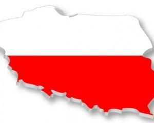 De ce Romania nu o sa fie niciodata Polonia!