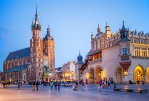 CE avertizeaza Polonia: UE nu este doar o vaca de muls sau o masina de facut bani