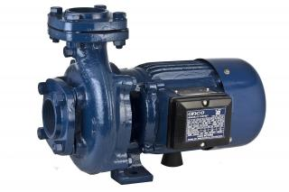 Pompa submersibila sau hidrofor: 3 criterii ca sa alegi corect