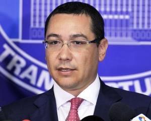Guvernul este generos: A suplimentat bugetele a trei ministere cu aproape 8 milioane lei