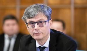 Romania nu are probleme privind asigurarea cu gaze naturale a consumatorilor in perioada de iarna 2019-2020